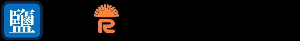 安心!賃貸 【 SUNRISE不動産 豊後高田市店】 大分県の賃貸アパート 敷金礼金なしあり