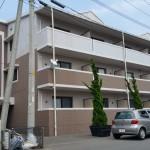 No.023 豊後高田 新地 1DKマンション