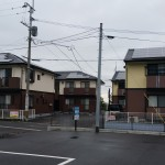 No.042 C202   豊後高田 来縄 2LDK