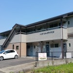 No.004 豊後高田 玉津 1DKアパート