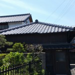 NO.134 豊後高田 新町 昭和の町 戸建貸家!