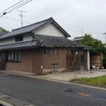 【売地】 豊後高田 桂陽区 266.93㎡ 道路沿い!
