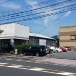 No.144 【店舗】 新町 トキワ隣接 テナント! 好立地!