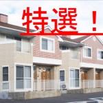 No.013-2   豊後高田 来縄 2LDKアパート