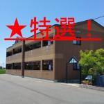 No.036 豊後高田 高田 1K RCマンション