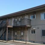 #005 人気物件に空きがでます 中央公園 昭和の町の中心地 トキハ徒歩圏 新町 3DKアパート