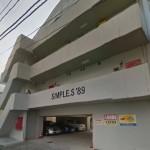 #104 R3 格安物件 豊後高田 宮町 1DK 鉄筋コンクリート!